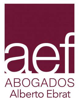 AEF_abogados_logo2-BUENA-RESOLUCION2-258x3010